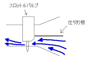 http://www.purple.dti.ne.jp/myhp/sarumori/boost/b-kyabzu.JPG
